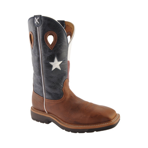 Men's Twisted X Boots MLCW007
