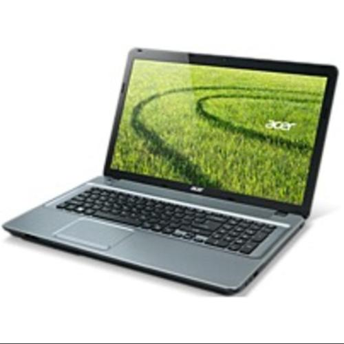Acer Aspire NX.MG7AA.005 E1-771-6496 Notebook PC - Intel Core (Refurbished)