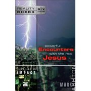 Sudden Impact - eBook