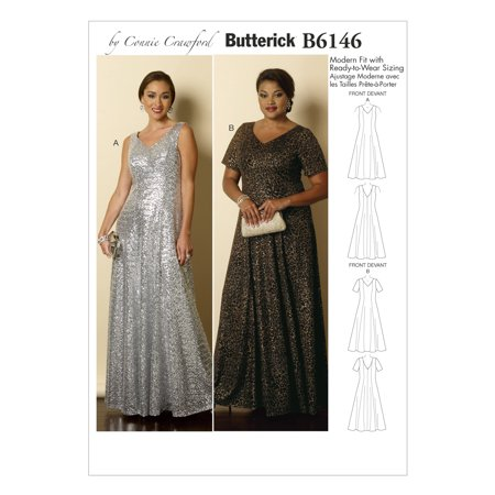 McCall PatternMisses'/Women's - Mccall Halloween Patterns
