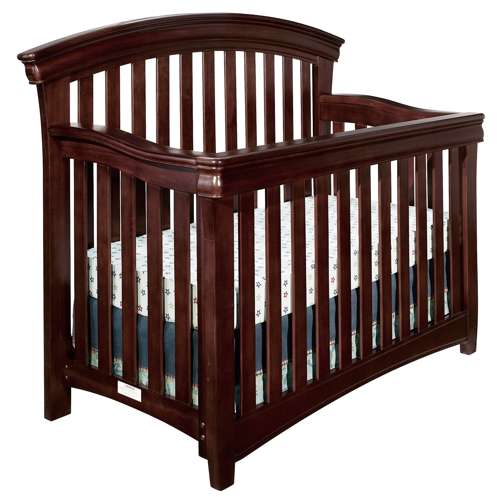 l furniture new crib cribs convertible elegant witsolutcom jonesport baby view larger westwood