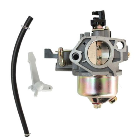 Lumix GC Carburetor For HABOR FREIGHT Predator 301CC 8HP OHV Engine Generator Go Karts