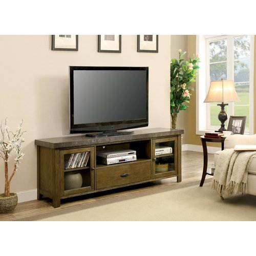 Red Barrel Studio Darrens TV Stand for TVs up to 70''