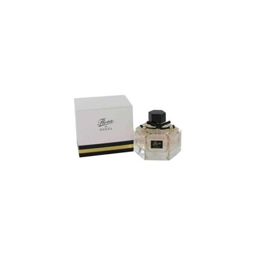GUCCI FLORA LADIES - EDT SPRAY 1.7 OZ