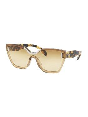3879cd0d5f Product Image Sunglasses Prada PR 16 TS VIR1G0 BEIGE