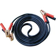 Atd Tools ATD-7975 20, 2 Gauge, 600 Amp Booster Cables