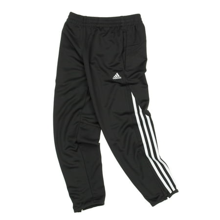 Adidas Youth Climalite Field Pants, 2 Color Options (Adidas Modelle)