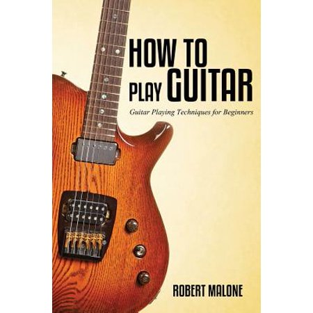 How to Play Guitar ()
