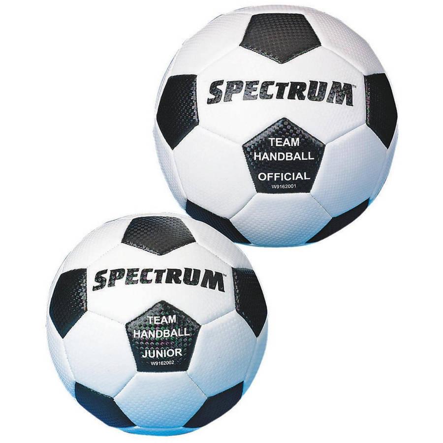 S&S Worldwide Team Handballs, Official by S&S Worldwide