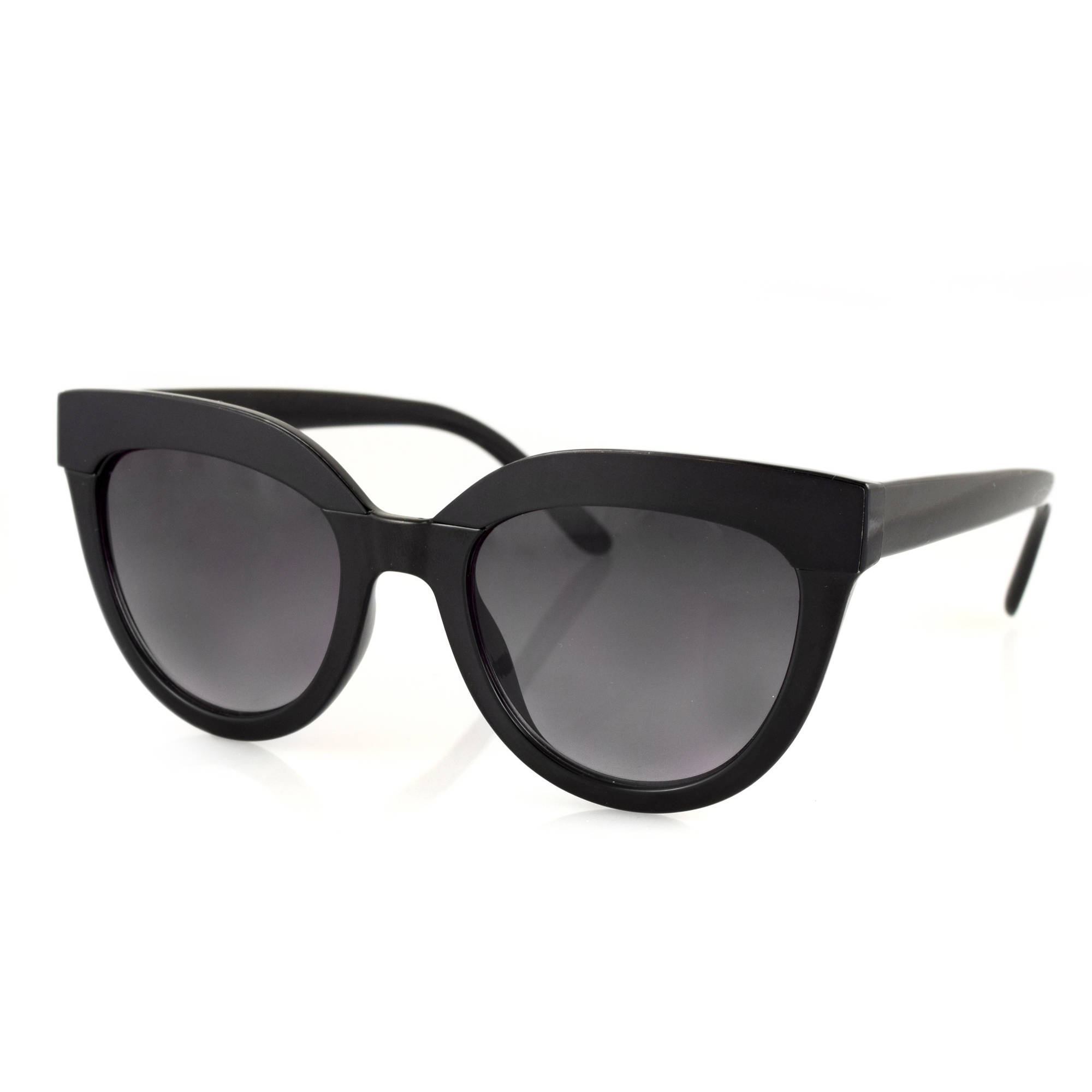 Image of 13Fifty Charlotte Cateye Polarized Sunglasses