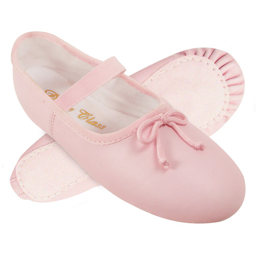 Shop for and buy toddler ballet shoes online at Macy's. Find toddler ballet shoes at Macy's.