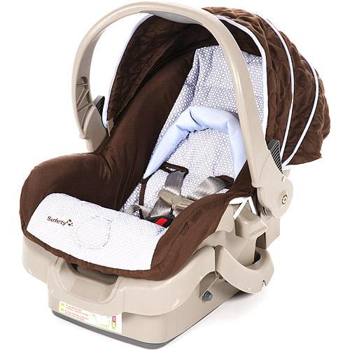 Safety 1st - D-22 Infant Car Seat, Nordica