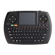 Wireless touchpad keyboards - Logitech living room keyboard k410 ...