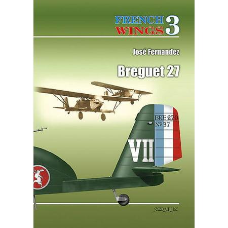 Breguet-27-Potez-39-Mureaux-115-117