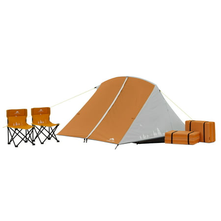 Ozark Trail Kids Camping Kit Now $39 (Was $119)
