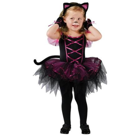 Catarina Toddler Costume - Toddler (3T-4T)](Catarina Child Costume)