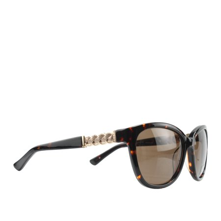 Guess GU7316 Butterfly Women's Sunglasses