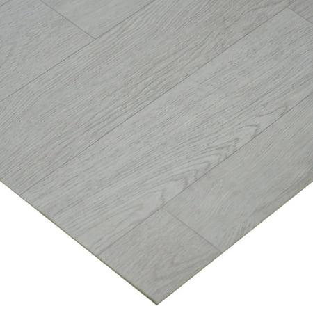 Rubber Cal Quot Terra Flex Oak Quot Premium Rubber Flooring Rolls