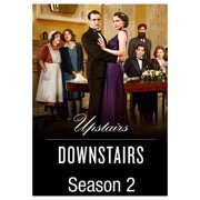 Upstairs Downstairs: Season 2 (2012) by