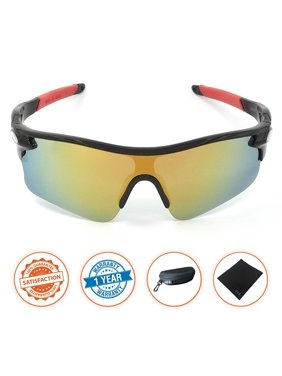 c6e26157403 Product Image Active PLUS Cycling Outdoor Sports Athlete s Sunglasses