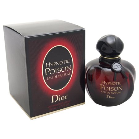 ean 3348901192224 christian dior hypnotic poison eau de parfum spray 50ml. Black Bedroom Furniture Sets. Home Design Ideas
