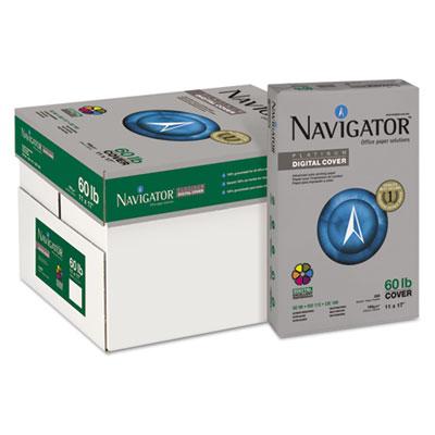 Platinum Paper, 99 Brightness, 60lb, 11 x 17, White, 1,250/Carton, Sold as 1 Carton, 1250 Sheet per Carton