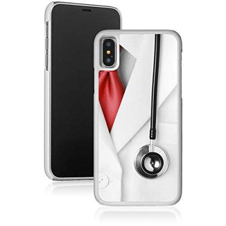Doctor Who Shredding Through Time 4 iphone case