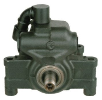 Cardone 20-312 Remanufactured Domestic Power Steering Pump