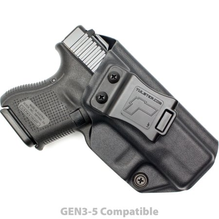 Glock 26/27/28/33 - Profile Holster - Right Hand (Od Green Glock 19 Gen 4 For Sale)