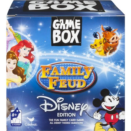Disney Family Feud](Halloween Town Games Disney)