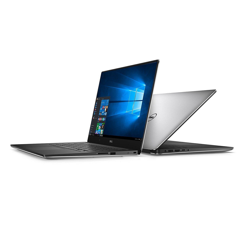 2017 Edition ~Dell Inspiron 15 3000 i3558 Laptop ~ Intel ...