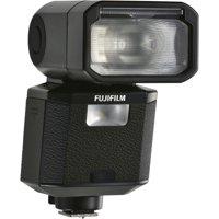 Fuji EF-X500 Shoe-Mount Flash