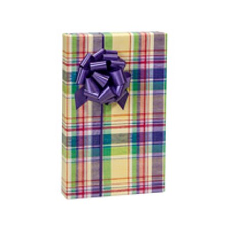 Mardras Birthday / Special Occasion Gift Wrap Wrapping Paper-16ft