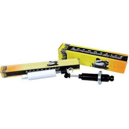 - Sports Parts Inc SM-04231 Hydraulic Ski Shock - Center