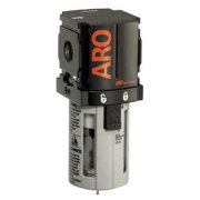 ARO F35221-400 Compressed Air Filter, 150 psi, 2.24 In. W