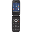 Total Wireless Z233 Flip 4GB Prepaid Phone
