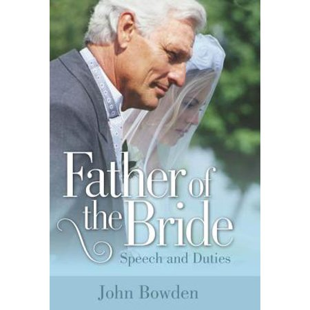Father Of The Bride 2nd Edition - eBook