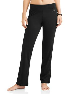 a8d4eeebe8 Product Image Women's Core Active Sleek Fit Yoga Pant