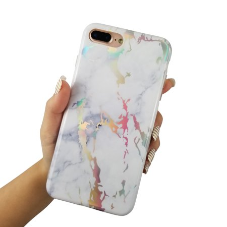 (For iPhone 7 Plus 5.5
