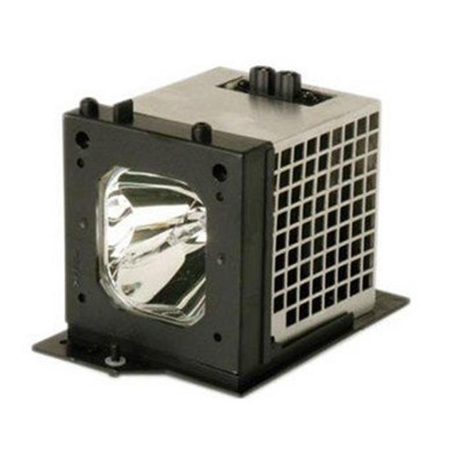 PL03026 Arclyte Technologies, Inc. Hitachi Lamp 50v500; 5...