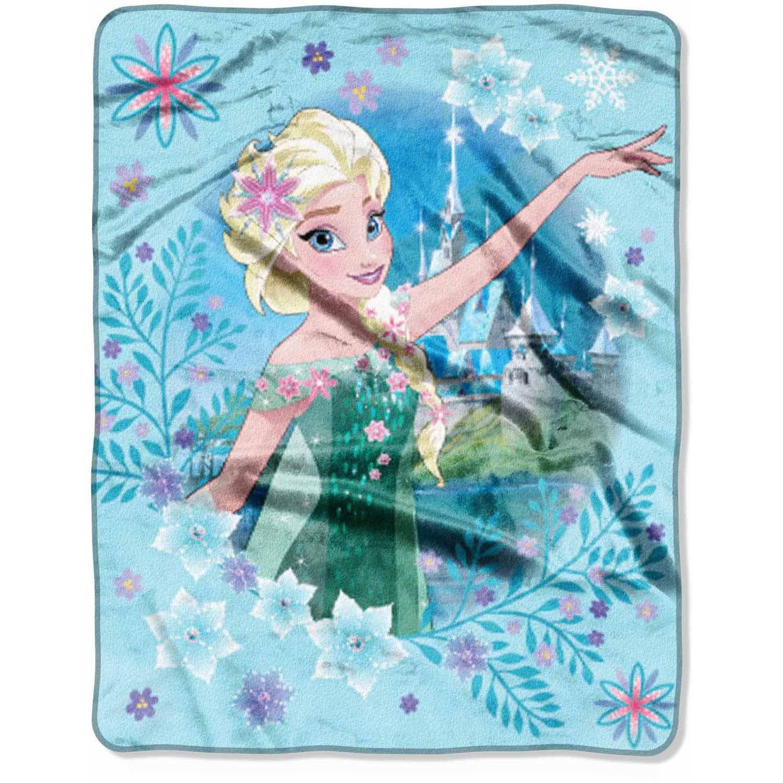 Disney congelado