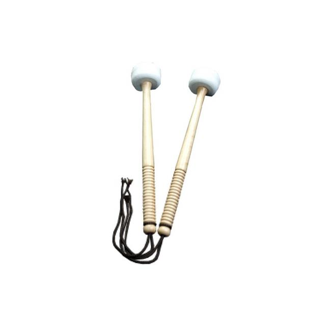 Astro MRB2 Marching Tenor Drum Beater by Astro