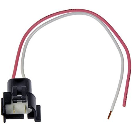 Ignition Coil Connector - Dorman 645-584 Ignition Coil Connector