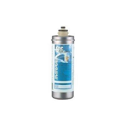 Everpure ev959206 adc full timer rv water filter cartridg...