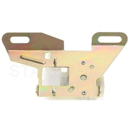 OE Replacement for 1984-1986 Jeep Cherokee Headlight Dimmer Switch (Base / Chief / Laredo / Pioneer) Jeep Dimmer Switch