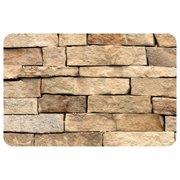 Bungalow Flooring Fo Flor Flat Rock Doormat
