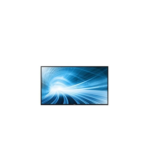 Samsung ED55D 55IN LED 1920 x 1080 5000:1 VGA DVI-D HDMI ...