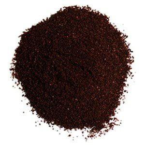 Ancho Chili Powder