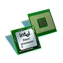 IBM 38L5025 IBM 2.67GHZ 533MHZ 512KB L2 CACHE XEON PROCESSOR