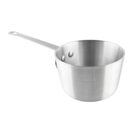 Update - ASP-1 - 1 1/2 Qt Aluminum Sauce Pan